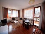 Двустаен апартамент в луксозния Регнум Хотел / Regnum Hotel