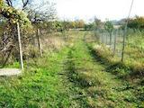 УПИ в село на 14 км от град  Велико Търново