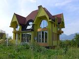 Новопостроена къща между Стара Загора и Казанлък
