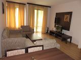 Стилно обзаведен двустаен апартамент в СПА курорт Велинград