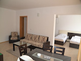 2-bedroom apartment in Bojurets