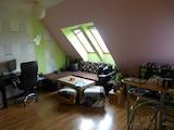 Furnished 1-bedroom apartment for rent in Studentski grad