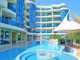 Тристаен апартамент в Марина Холидей Клуб / Marina Holiday Club