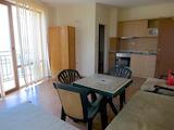 Комфортно студио в комплекс Съни Хоум / Sunny Home