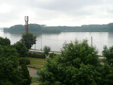Modern 1-bedroom apartment 50 m to the Danube river