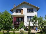 Большой дом возле Павел Баня