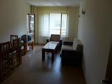 Двустаен апартамент в Сидър Лодж 4 / Cedar Lodge 4
