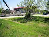 Регулиран парцел близо до Летище Варна