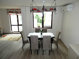"Luxury 3-bedroom apartment ""Caravel"" for rent"