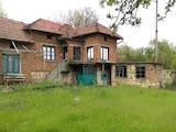 Дом вблизи г. Бяла (Варна)