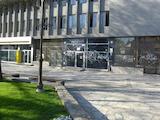 Търговско помещение в топ центъра на Банско