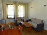 Двустаен апартамент в Сидър Лодж 3 / Cedar Lodge 3