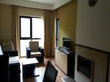 Двустаен апартамент в Гранд Банско II / Grand Bansko II