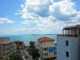 Апартамент във Вила Калабрия / Villa Calabria в центъра на Свети Влас