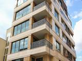 Функционален мезонет на шпакловка и замазка в нова сграда с модерна визия