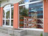 Магазин/офис на две нива в кв. Лозенец
