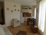 2-bedroom apartment in Braska residential complex