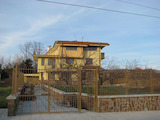 3-storey house in Banevo district in Burgas