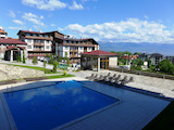 Studio in Green Life Ski & Spa Resort Bansko