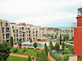 Двустаен апартамент във Вега Вилидж / Vega Village