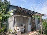 Бунгало с двор  на 20 км от Велико Търново