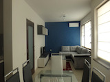 New 1-bedroom apartment with convenient location in Plovdiv