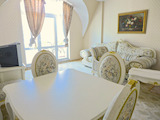 1-bedroom apartment in gated complex Taliana Beach