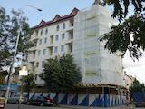 Здание в центральной части Софии