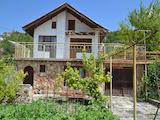 """Къща за ремонт близо до к.к. """"Албена"""""""