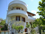 Прекрасна къща близо до к.к. Албена