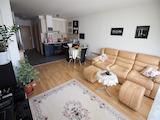 Тристаен апартамент в Pirin Residence