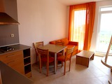 Двустаен апартамент в Sunset Kosharitsa