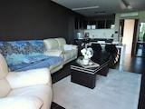 Тристаен апартамент в топ центъра на Варна