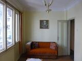Апартамент в супер центъра на Стара Загора
