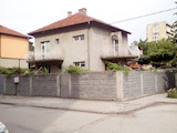 Къща в кв. Химик