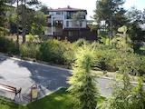 Тристаен апартамент в Santa Marina