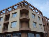 Residential building in Monasterski Livadi - Iztok