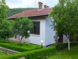 Семейна къща близо до Стара Загора