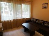 Двустаен апартамент под наем в района на ВИНС, град Варна
