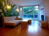 Двустаен апартамент в Марина Холидей Клуб / Marina Holiday Club