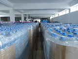 Mineral water bottling factory for sale