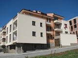 Сграда 2 в квартал Мисаря