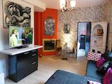 Тристаен апартамент в Ривър Лодж / River Lodge
