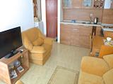 1-bedroom apartment in Sun Village complex