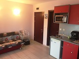 1-bedroom apartment in Primorsko