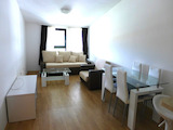 Двустаен апартамент в комплекс Аспен Вали / Aspen Valley