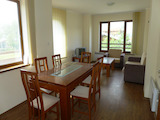 Тристаен апартамент в Сидър Лодж 1 / Ceader Lodge 1