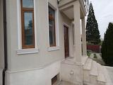 Еднофамилна къща на фина замазка и шпакловка, в.з. Симеоново-Драгалевци