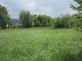 Регулиран парцел в хубаво село на 20 км от Боровец