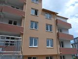 Сграда 4 в квартал Мисаря